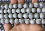 CBJ713 15.5 inches 10mm round jade gemstone beads wholesale