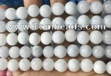 CCN5000 15.5 inches 8mm & 10mm round candy jade beads wholesale
