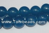 CCN60 15.5 inches 12mm round candy jade beads wholesale