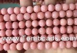 CCN6110 15.5 inches 8mm round candy jade beads Wholesale