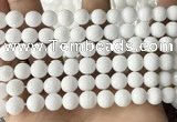 CCN6352 6mm, 8mm, 10mm, 12mm & 14mm faceted round candy jade beads
