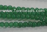 CCT1114 15 inches 2mm round tiny cats eye beads wholesale