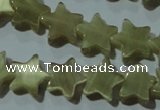 CCT831 15 inches 8mm star cats eye beads wholesale