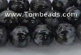 CFS303 15.5 inches 10mm round feldspar gemstone beads wholesale