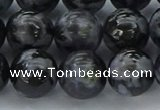 CFS304 15.5 inches 12mm round feldspar gemstone beads wholesale