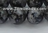 CFS306 15.5 inches 16mm round feldspar gemstone beads wholesale
