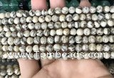 CFS400 15.5 inches 4mm round feldspar gemstone beads wholesale