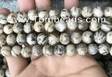 CFS403 15.5 inches 10mm round feldspar gemstone beads wholesale