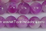 CMJ1098 15.5 inches 12mm round Persian jade beads wholesale