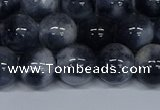 CMJ565 15.5 inches 12mm round rainbow jade beads wholesale