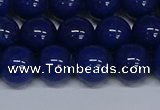 CMJ61 15.5 inches 12mm round Mashan jade beads wholesale