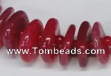 CNG1432 15.5 inches 10*12mm - 20*25mm nuggets agate gemstone beads