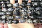 CNG8523 15.5 inches 15*22mm - 17*24mm faceted nuggets iolite beads