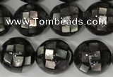 CSB4008 15.5 inches 8mm ball abalone shell beads wholesale