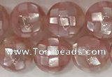 CSB4013 15.5 inches 10mm ball abalone shell beads wholesale