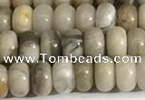 CSL162 15.5 inches 3*4.8mm 