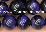 CTE2024 15.5 inches 10mm round purple tiger eye beads wholesale