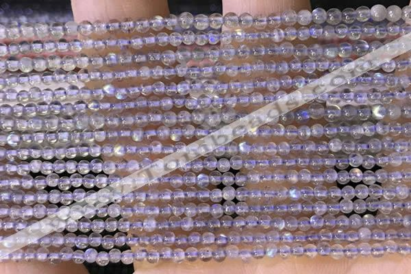 CTG2039 15 inches 2mm,3mm labradorite beads wholesale