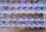 CTG2041 15 inches 2mm,3mm opalite beads wholesale