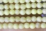 CTG2048 15 inches 2mm,3mm jade gemstone beads wholesale