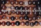 CTG2055 15 inches 2mm,3mm agate gemstone beads