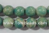 CXH104 15.5 inches 12mm round dyed Xiang He Shi gemstone beads