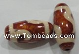 DZI48 14*26mm oval 